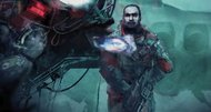 Dead Space's 'new chapter' teased, introduces John Carver