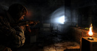 Metro: Last Light and Company of Heroes 2 coming in March 2013