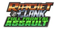 Ratchet & Clank: Full Frontal Assault announced, coming to PSN