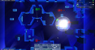 Frozen Synapse: Tactics announced for PS3, Vita