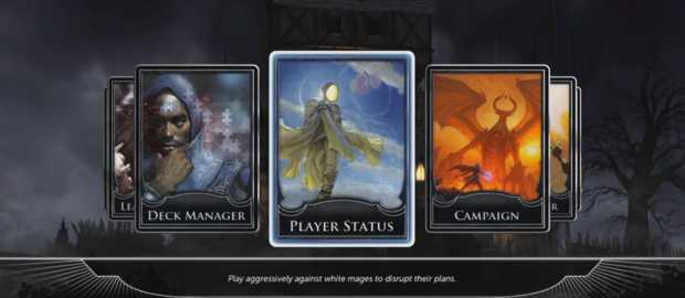 Magic: The Gathering - Duels of the Planeswalkers 2013 News