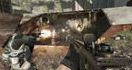 Modern Warfare 3 free 'Face Off' mode coming to PS3 on June 15