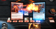 Magic: The Gathering 2013 launching this month