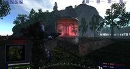 StarForge screenshots