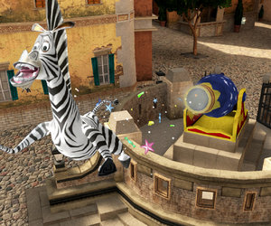 Madagascar 3 Videos