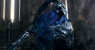 Dark Souls: Prepare to Die specs are not-so-scary