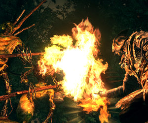 Dark Souls: Prepare to Die Videos