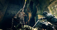 Dark Souls dev 'having a tough time' with PC