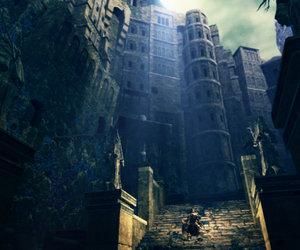 Dark Souls: Prepare to Die Chat
