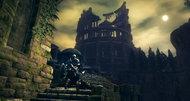 Dark Souls: Prepare to Die Edition screenshots