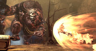 Inafune's Soul Sacrifice confirmed for North America