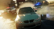 Need for Speed: Most Wanted coming from Criterion Games