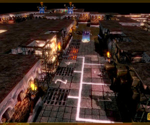Dungeonbowl Files