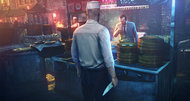 Hitman: Absolution difficulty levels detailed