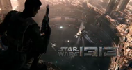 Star Wars 1313 announced