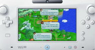 Nintendo president says Miiverse is Wii U's 'killer app'