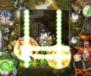 Fairy Island Screenshots