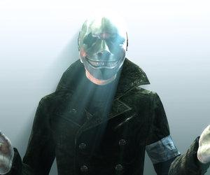 DmC: Devil May Cry Files
