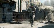 Splinter Cell: Blacklist E3 2012 screenshots