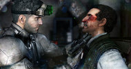 Splinter Cell series may become a movie