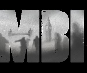 ZombiU Chat