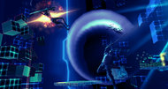 DmC: Devil May Cry E3 2012 screenshots