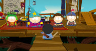 South Park: The Stick of Truth dated for March