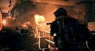 GameStop 'wowed' by Battlefield 4
