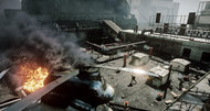 Battlefield 3 gets another double XP weekend