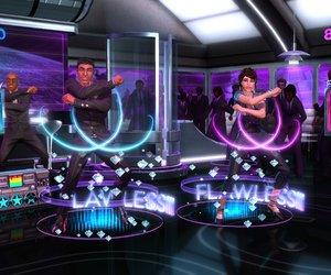 Dance Central 3 Videos