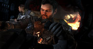 Dead Space 3 announcement screenshots