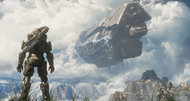 Halo 4 trailer gives glimpse of Master Chief's origin