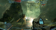 Halo 4 trailer shows off new enemies, weapons