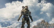 Interview: Master Chief's voice on a more personal story