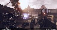 DUST 514 E3 2012 screenshots