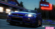 Forza Horizon to have monthly DLC packs