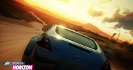 Forza Horizon season pass detailed, costs $50