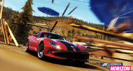 Forza Horizon E3 2012 screenshots