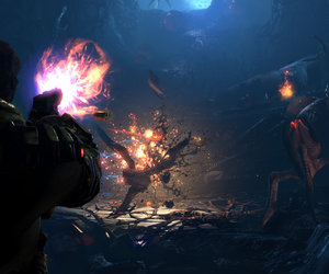 Lost Planet 3 Files