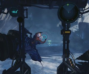 Lost Planet 3 Screenshots