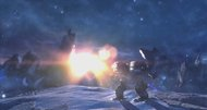 Lost Planet 3 E3 2012 screenshots