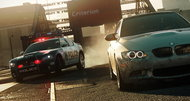 Need for Speed movie set for February 2014