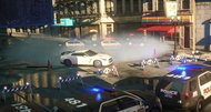 Need for Speed Most Wanted review: multiplayer mayhem