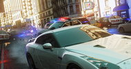 Need for Speed Most Wanted confirmed for October