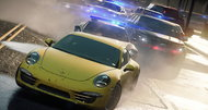 Need for Speed: Most Wanted demo hits consoles