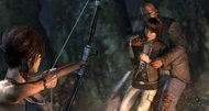 Rumor: Tomb Raider to feature multiplayer