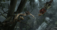 Tomb Raider PC features, system requirements revealed