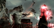 Skyrim: Dawnguard DLC out now on PC, PS3 version not yet ready