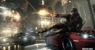 Ubisoft announces Watch Dogs