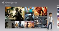First Xbox Live games for Windows 8 revealed